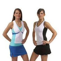 Womens Sports Wear