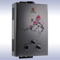 Gas Water Heater (JSD12-20-20)