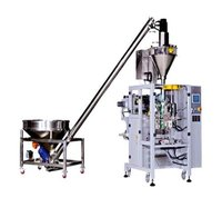 Coffee Packing Machines