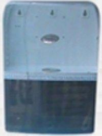 Ro Water Purifier - Expert Wave 2