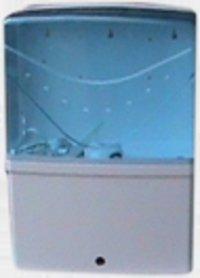 Ro Water Purifier - Expert Wave 3