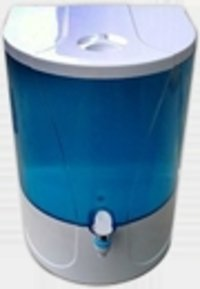 Ro Water Purifier - Expert Crystal