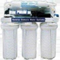 Ro Water Purifier - Expert Marvel