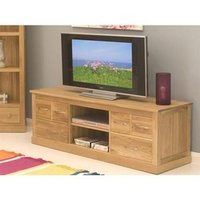TV Wall Units