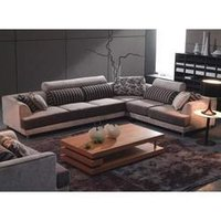 Modern Corner Sofa Sets