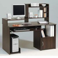 Modern Computer Stand