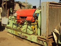200 Kva Generator Set