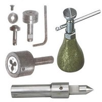Drill Machine Accessories