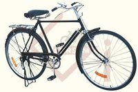 Bicycle Philips Type