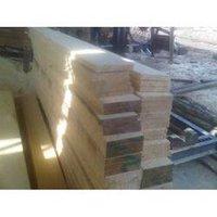 Pine Patia Logs