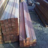 Medium Red Meranti Woods