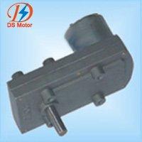 DS-95SS528 DC 24V Gear Motor