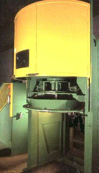 13-DIE Wire Drawing Machine