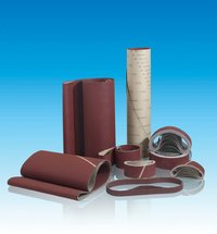 Shengyan Abrasive Cloth Belt