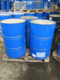 Methyl Hydrogen Silicone