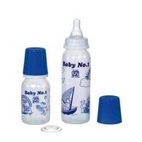 Baby No. 1 Super Bottle