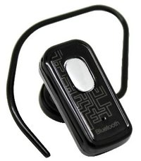 Bluetooth Headset R5800