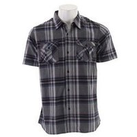 Cotton Yarn Dyed Washed Casual Shirts