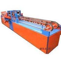 Transverse Conveyor