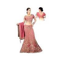 Chaniya Choli/ Handwork Sarees
