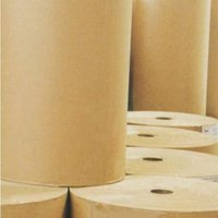 Insulating And Steel interleaving Kraft Paper