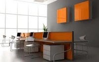 75mm Royal Office Furniture