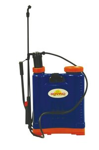 Sathi Manual Sprayer