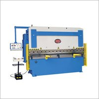 Press Brake