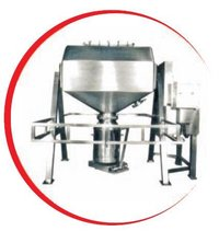 Octagonal Blenders