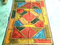 Barmeri Work Wall Piece