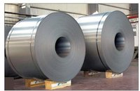 Hot Coled Steel Coils