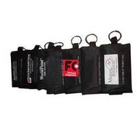 Promotional Key Chain Bags