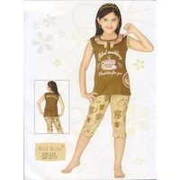 Fashionable Kids night Wear