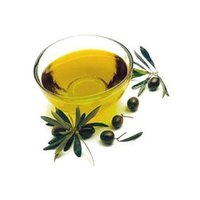 Cotton Seed Oils