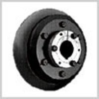 Tyre Couplings