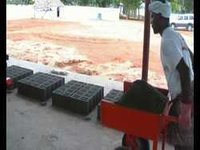 Pavers Block Manufacturing Units