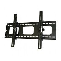 LCD/LED Wall Brackets