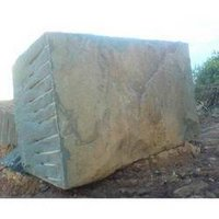 Granite Stone