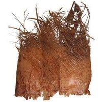 Coconut Fiber
