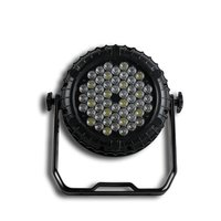 LED Par Light-543 Wash Moving Head Light