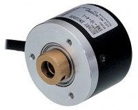 E40H12-30-3-V-5 Autonics Rotary Encoders