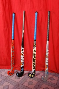 Virat Hockey Stick