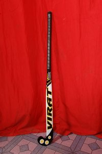 Hockeys Sticks