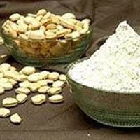 Tamarind Kernel Powder