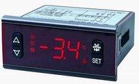 Digital Temperature Controller (Refrigeration) ED106
