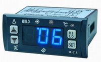 Digital Temperature Controller (Retain Freshness)-SF-518