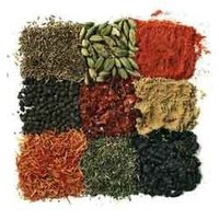 Quality Spices