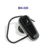 Mini Bluetooth Headset BH320