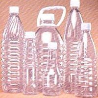 Pet Bottles