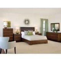 Bed Room Set WHF